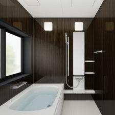 トイレ バス バスルーム 画像
