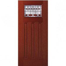 ドア 画像